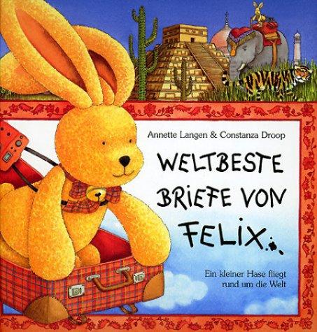 Briefe An Felix