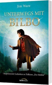 816742_Jim-Ware-Unterwegs-mit-Bilbo