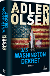 das_washington-dekret-9783423280051