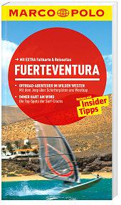 054467098-marco-polo-reisefuehrer-fuerteventura