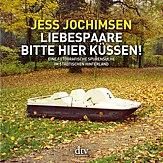 liebespaare_bitte_hier_kuessen-9783423347723