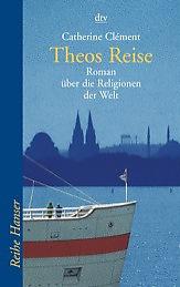 theos_reise-9783423620192