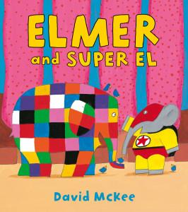 elmer-and-super-el