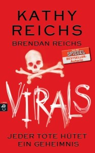 virals 3