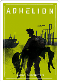 adhelion_raiko_oldenettel