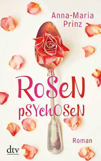 rosenpsychosen-9783423214575