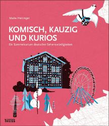 130815_komisch_kauzig_kurios_cover