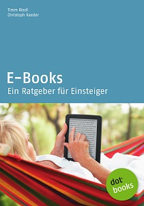 Ebook-Ratgeber
