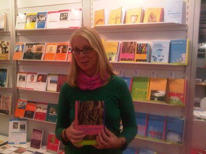 Stephi Buchmesse