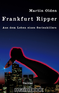 cover-mainbook-rgb