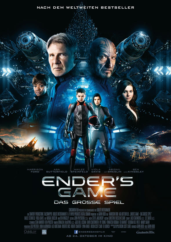enders-game-poster-2_article
