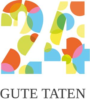 logo-24guteTaten_noborder