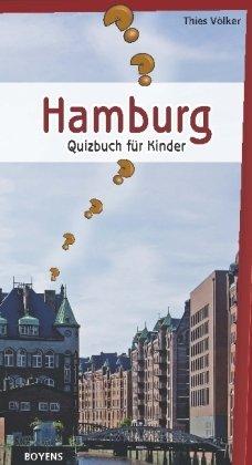 Quizbuch Hmaburg