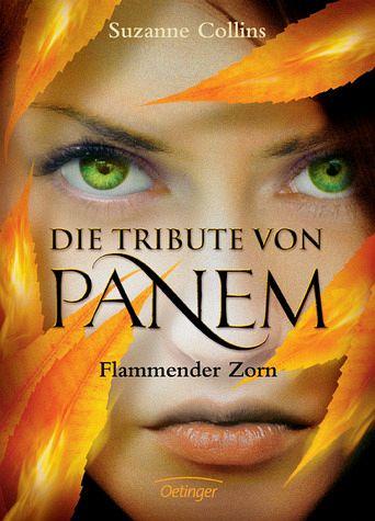 Tribute von Panem 3