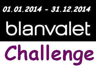 blanvalet+2014