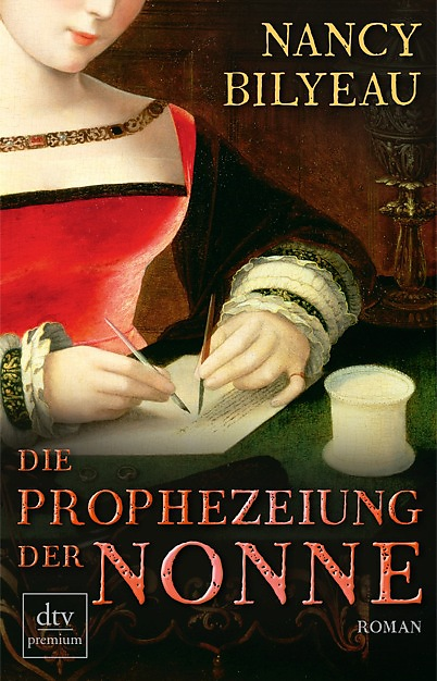 die_prophezeiung_der_nonne-9783423249904