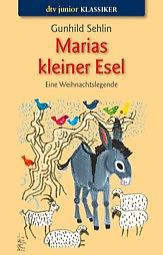 marias_kleiner_esel-9783423712682