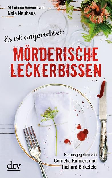 moerderische_leckerbissen-9783423214766