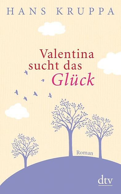 valentina_sucht_das_glueck-