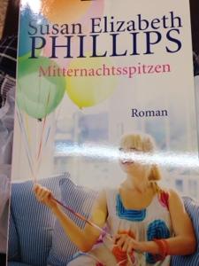 Liebes Roman