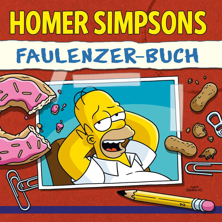 HOMERSIMPSONSFAULENZERBUCH_Hardcover_257