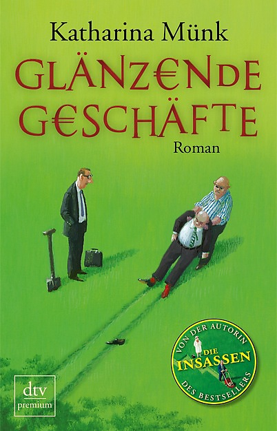 glaenzende_geschaefte-