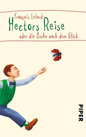 Hector Reise
