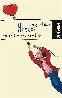 Hector liebe