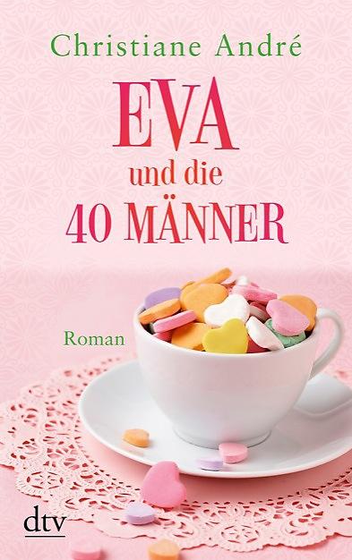 eva_und_die_40_maenner-9783423214902