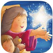 Lauras Sternenreise