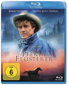 Pferdeflüsterer DVD