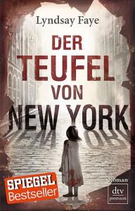 der_teufel_von_new_york-9783423249935