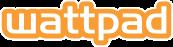 logo_Wattpad