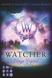 Watcher 1