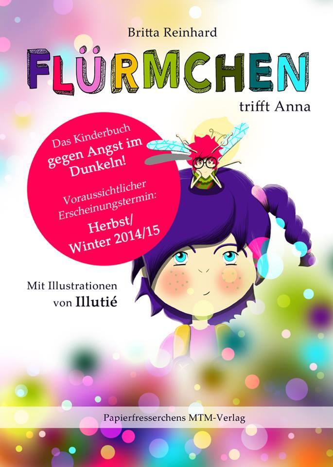 Flümchen
