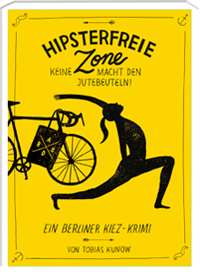 hipsterfreiezone200