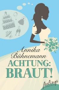 Achtung Braut