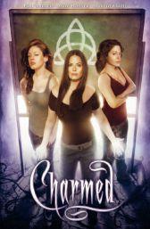 CHARMED1