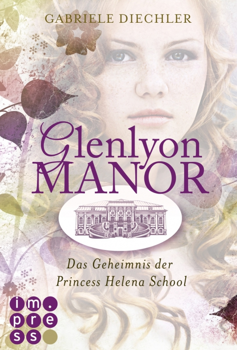 Glenlyon Manor