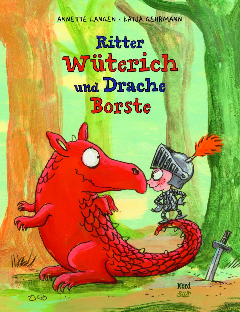 NSV_Ritter_Wüterich_Cvr.indd