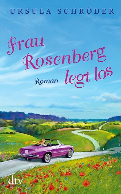 frau_rosenberg_legt_los-9783423215176