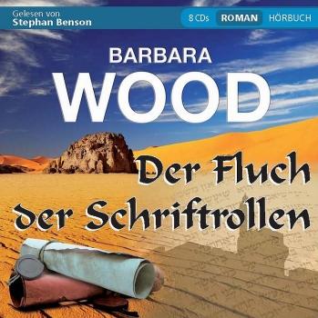 wood_fluch_der_schriftrollen