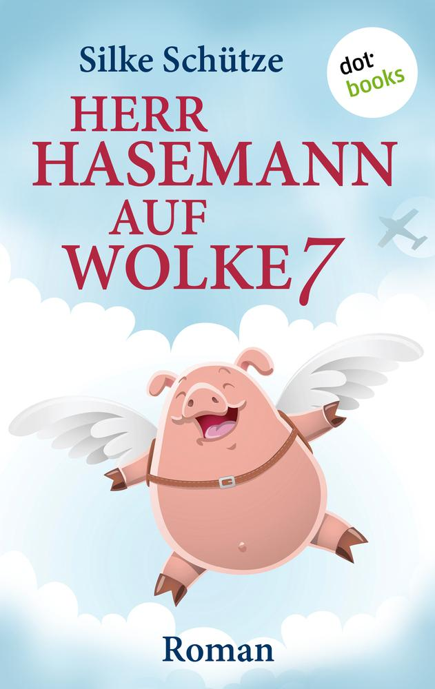 Hasemann Wolke 7