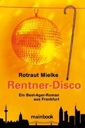 Rentner Disco