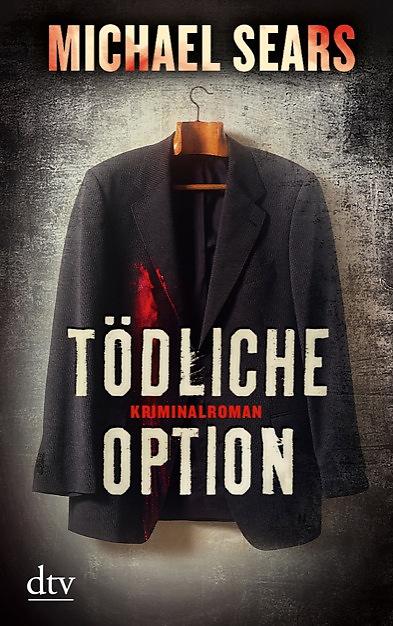 toedliche_option