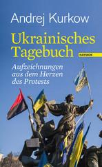 ukrainisches tagebuch