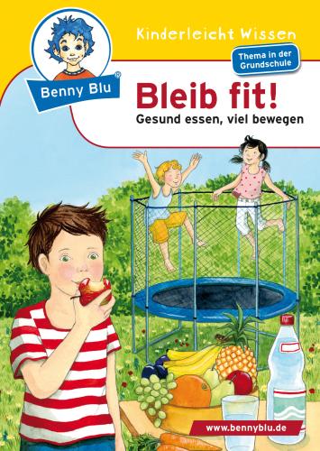 Bleib fit