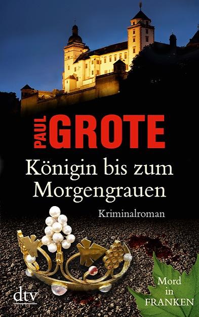 koenigin_bis_zum_morgengrauen-