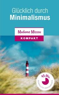 Minimalslismus