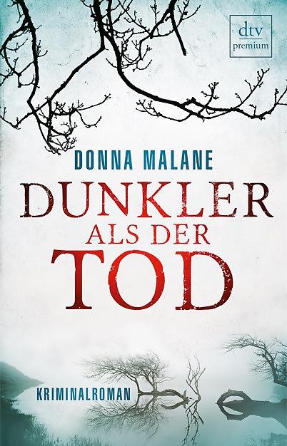 dunkler_als_der_tod-